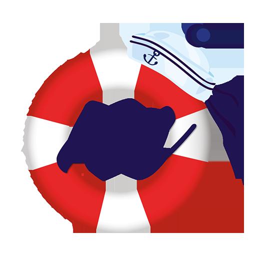 Kanu Verleih – Marina Marienhof
